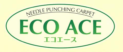 HANDY FLOOR ロゴ